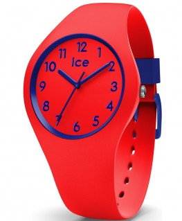Montre ICE Watch ICE Ola Kids Circus Petite 014429