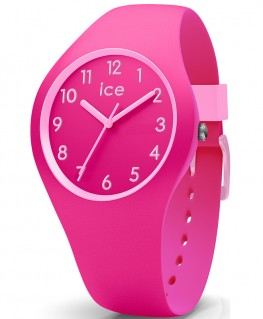 Montre ICE Watch ICE Ola Kids Fairy Tale Petite 014430