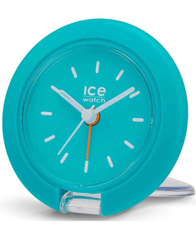 r veil de voyage ice watch turquoise 015193. Black Bedroom Furniture Sets. Home Design Ideas