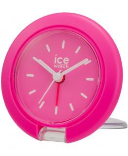 Réveil de Voyage ICE Watch Neon Pink