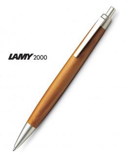 Stylo Bille Lamy 2000 Taxus Mod.203