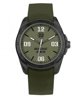 Montre-Beuchat-Hero-Color-Kaki-Ref_BEU0346-82
