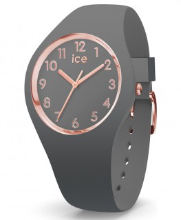 Montre ICE Watch ICE Glam Colour Grey 015332