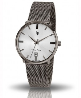 Montre Lip Dauphine 38mm 671419