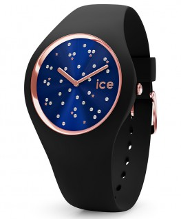 Montre Ice Watch Ice Cosmos Star Deep Blue 016298