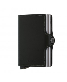 Secrid Twinwallet Original Black réf TO-BLACK