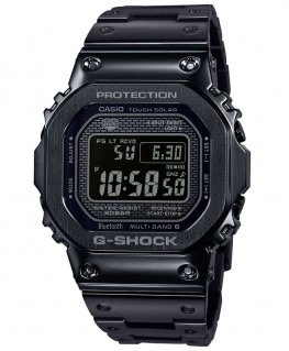 Montre Casio G-Shock Premium GMW-B5000GD-1ER