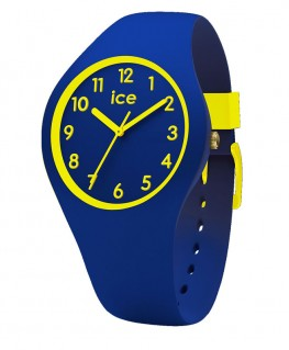 Montre ICE Watch ICE Ola Kids Rocket réf 014427