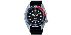 Montre Seiko PROSPEX Automatique Diver's 200M SPB087J1