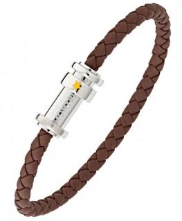Bracelet Montblanc Le Petit Prince réf 12378960