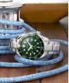 image-montre-seiko-prospex-automatique-diver's-200M-ref_spb103j1
