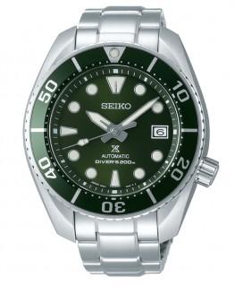 montre-seiko-prospex-automatique-diver's-200M-ref_spb103j1