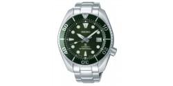 Montre Seiko Prospex Automatique Diver's 200M SPB103J1
