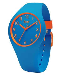 Montre-ICE-Watch-ICE-Ola-Kids-Robot-réf_014428