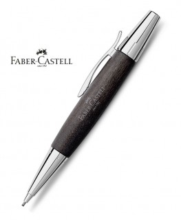 stylo-porte-mine-faber-castell-m-motion-bois-poirier-nuit-138383