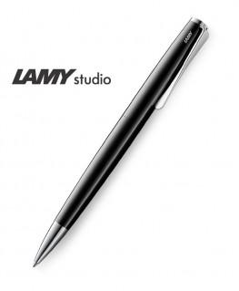 Stylo Bille Lamy Studio Pianoblack 268