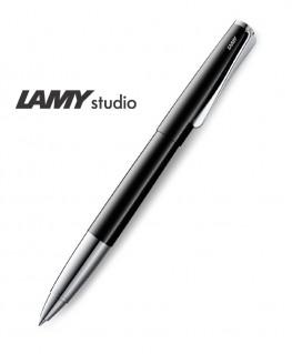 stylo-roller-lamy-studio-pianoblack-368-ref_1332274