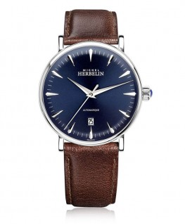 montre-michel-herbelin-inspiration-1947-ref_1647-AP15BR