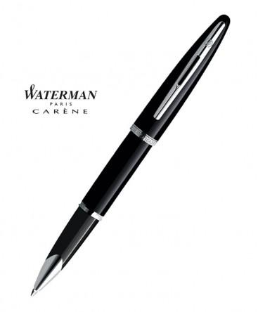 Stylo-roller-waterman-carene-laque-noire-st-s0293940-3501170393942