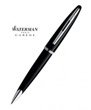 stylo-bille-waterman-carene-laque-noire-st-s0293950-3501170293959