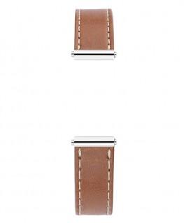 bracelet-montre-michel-herbelin-antares-harisson-gold-ref_brac.17048.02