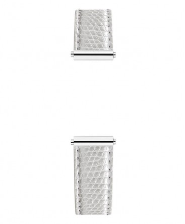 bracelet-montre-michel-herbelin-antares-iguana-blanc-ref_brac.17048.19