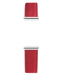 Bracelet Montre Michel Herbelin Antarès Lagon Rouge Pomodoro