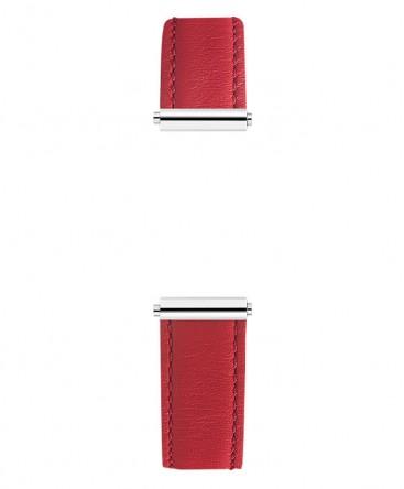 bracelet-montre-michel-herbelin-antares-lagon-rouge-pomodoro-ref_brac.17048.25