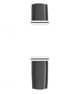 bracelet-montre-michel-herbelin-antares-barenia-gris-stone-ref_brac.17048.22