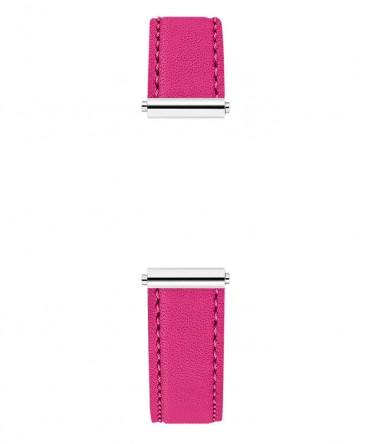 bracelet-montre-michel-herbelin-antares-nappa-passion-ref_brac.17048.30
