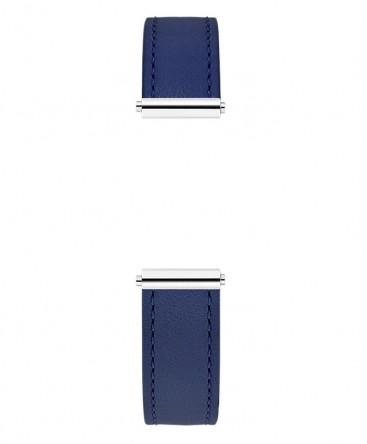 bracelet-montre-michel-herbelin-antares-nappa-soft-oceania-ref_brac.17048.39