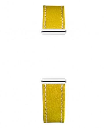 bracelet-montre-michel-herbelin-antares-holiday-jaune-ref_brac.17048.40