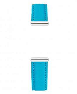 Bracelet Montre Michel Herbelin Antarès New York Turquoise