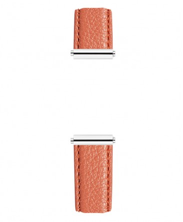bracelet-montre-michel-herbelin-antares-new-york-mandarine-ref_brac.17048.44