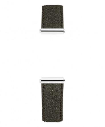 bracelet-montre-michel-herbelin-antares-flamingo-bronze-ref_brac.17048.47