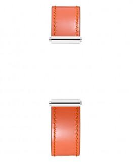 bracelet-montre-michel-herbelin-antares-abricot-ref_brac.17048.51