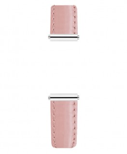 Bracelet Montre Michel Herbelin Antarès Light Pink