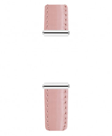bracelet-montre-michel-herbelin-antares-light-pink-ref_brac.17048.52