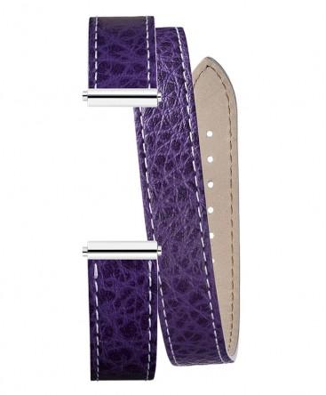 bracelet-montre-double-tour-michel-herbelin-antares-violet-ref_brac.17048.65