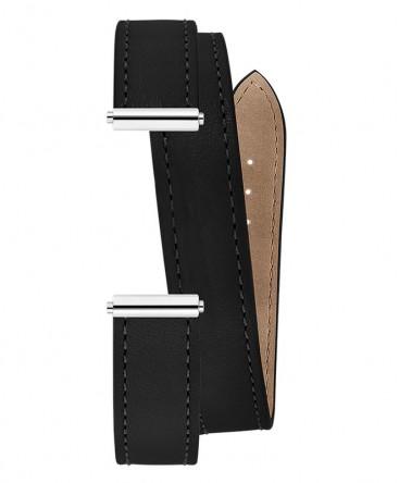 bracelet-montre-double-tour-michel-herbelin-antares-nappa-soft-noir-ref_brac.17048.72