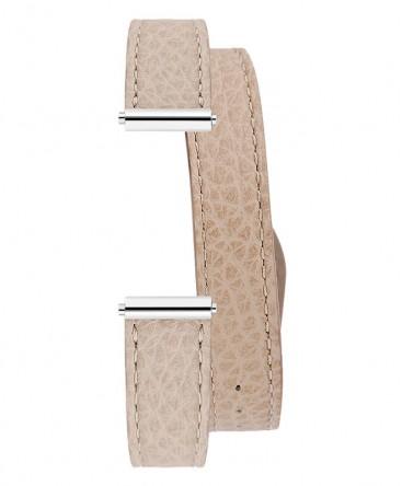 bracelet-montre-double-tour-michel-herbelin-antares-asolo-sable-ref_brac.17048.73