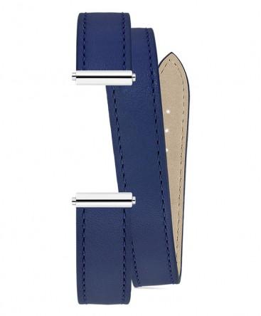 bracelet-montre-double-tour-michel-herbelin-antares-nappa-soft-oceania-ref_brac.17048.74