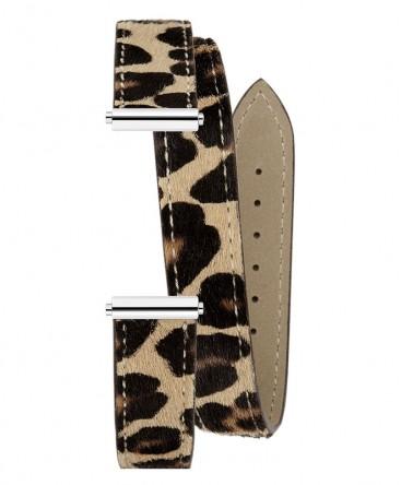 bracelet-montre-double-tour-michel-herbelin-antares-leopard-ref_brac.17048.76