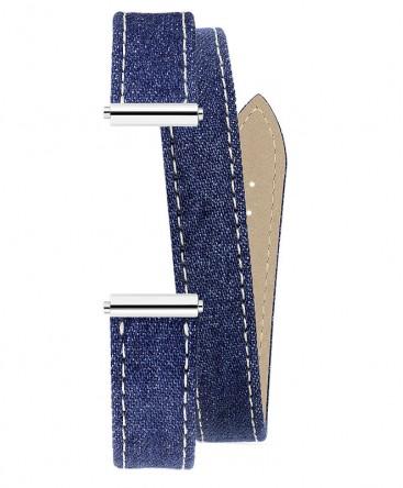 bracelet-montre-double-tour-michel-herbelin-antares-jean-bleu-delave-ref_brac.17048.78