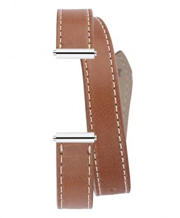 bracelet-montre-double-tour-michel-herbelin-antares-harisson-gold-ref_brac.17048.82
