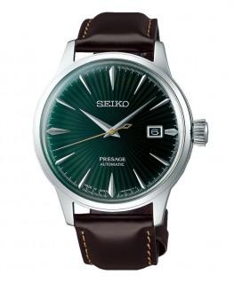 montre-homme-seiko-presage-automatique-3aiguilles-cadran-vert-ref_srpd37j1
