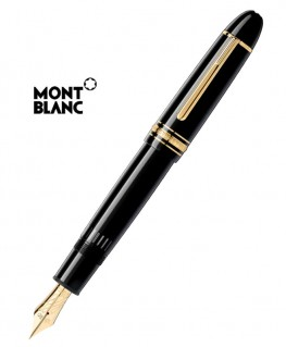 stylo-plume-montblanc-meisterstuck-149-calligraphie-plume-flexible-ref_119699
