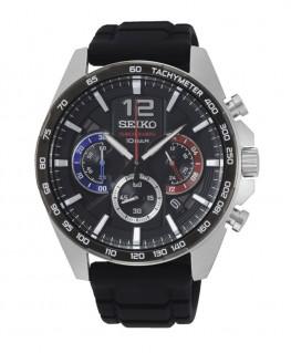montre-seiko-sport-quartz-chronographe-ref_SSB347P1