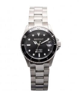 montre-beuchat-gb1950-34mm-cadran-noir-ref_BEU1955/1
