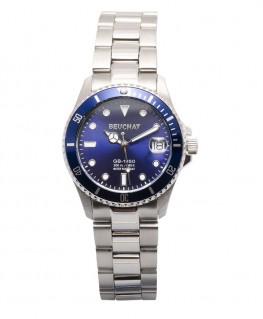 montre-beuchat-gb1950-34mm-cadran-bleu-ref_BEU1955/2